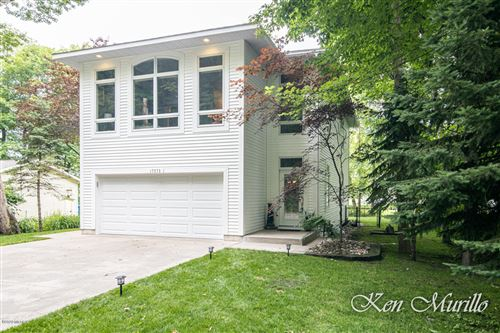 Photo of 17575 Mary Lane, Spring Lake, MI 49456 (MLS # 20024014)
