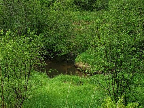 Photo of 2419 W Groth Road, Ludington, MI 49431 (MLS # 21019014)