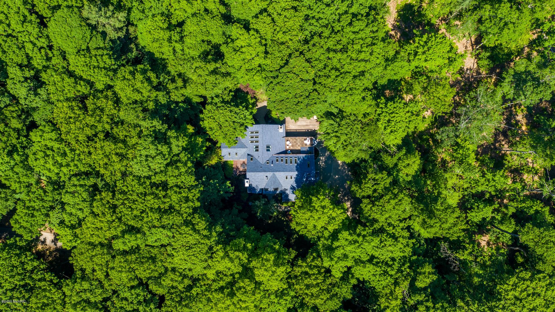 13001 Wilderness Trail, Grand Haven, MI 49417 - MLS#: 20023014