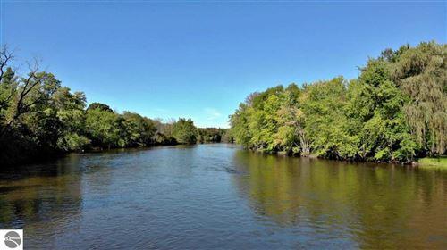 Photo of Lot 8 River Bend, Evart, MI 49631 (MLS # 21015018)