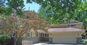 2010 Winters Drive, Portage, MI 49002 - MLS#: 21100020