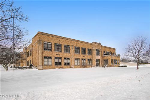 Photo of 2214 S State Street #108, St. Joseph, MI 49085 (MLS # 21005021)