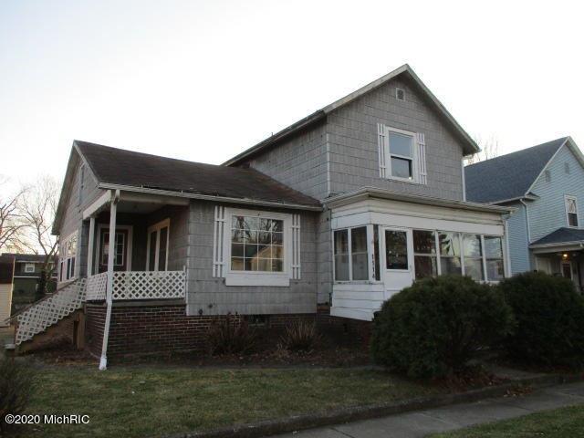 1114 Cedar Street, Niles, MI 49120 - MLS#: 20051022