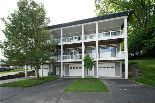 Photo of 270 Oak Street #30, South Haven, MI 49090 (MLS # 20020023)