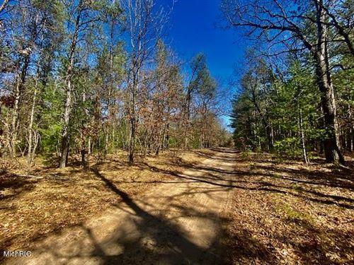 Photo of Steinberg Road #20 acres, Manistee, MI 49660 (MLS # 21011023)