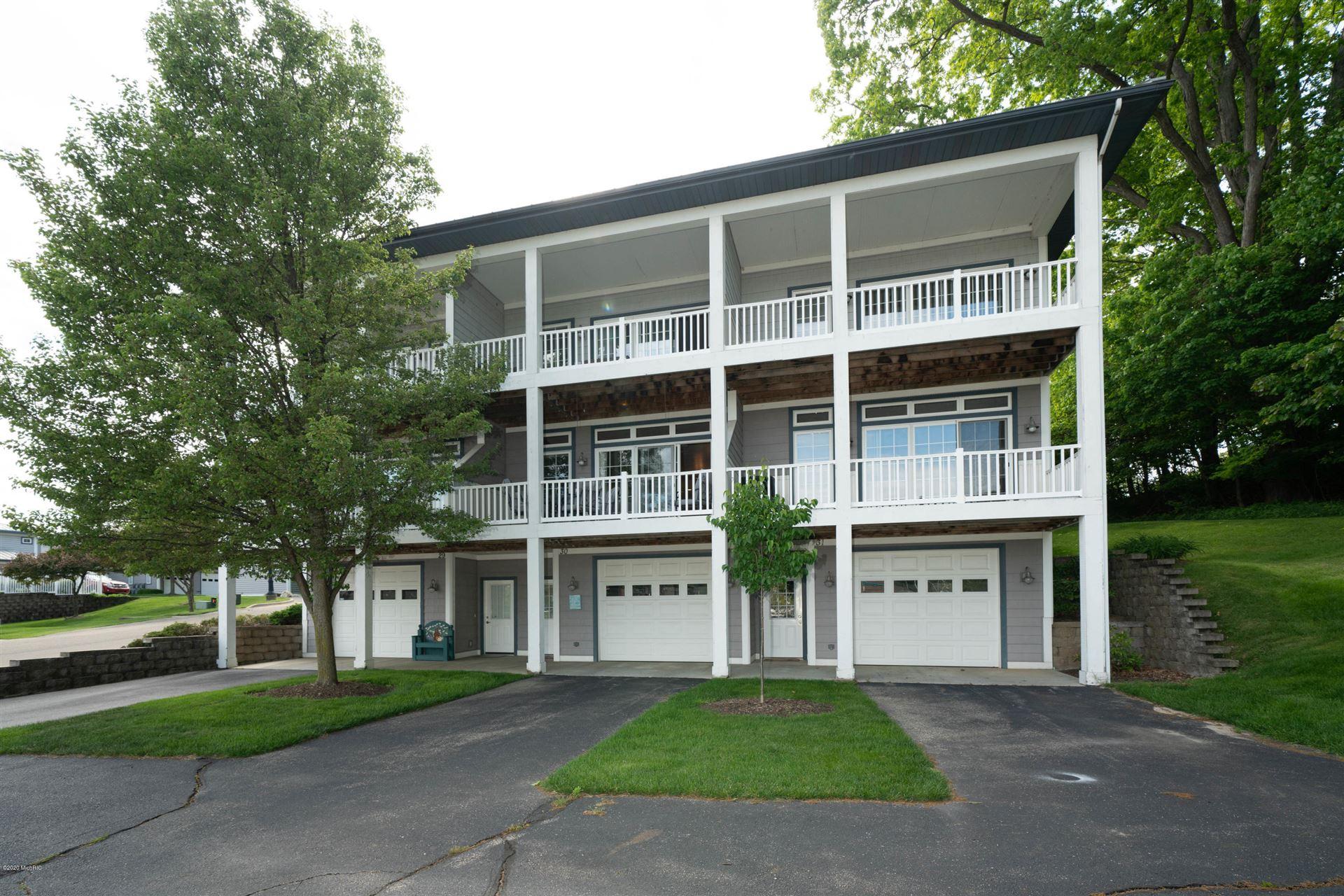 270 Oak Street #30, South Haven, MI 49090 - MLS#: 20020023