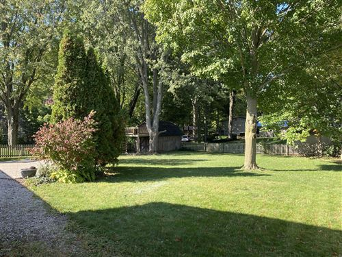 Tiny photo for 1015 Kenwood Drive, Holland, MI 49423 (MLS # 20040026)