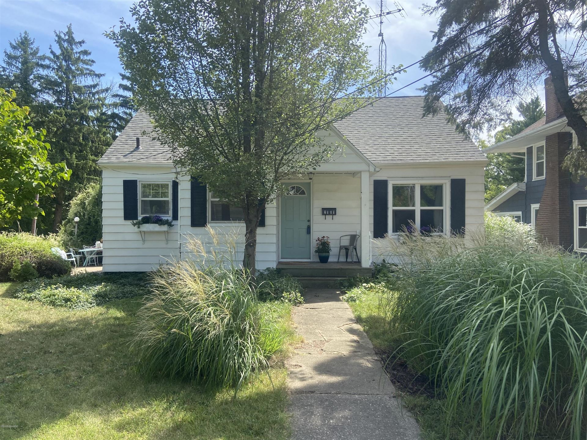 2101 Langley Avenue, Saint Joseph, MI 49085 - MLS#: 20035027