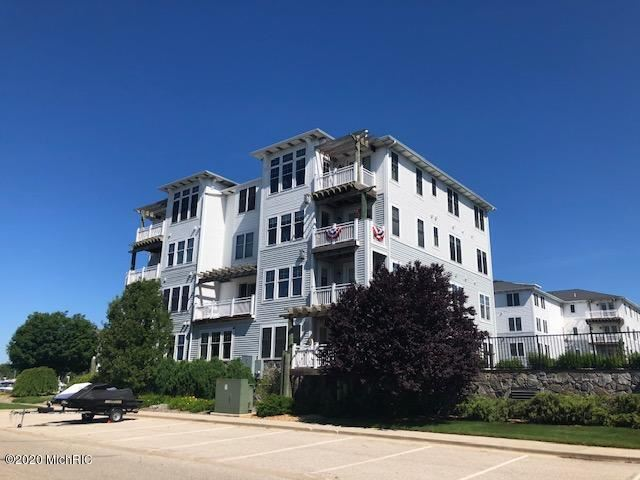 207 S William Street #45, Ludington, MI 49431 - MLS#: 20025028