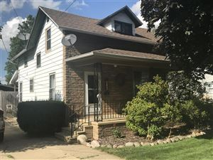 Photo of 828 W Hanover Street, Marshall, MI 49068 (MLS # 19033030)