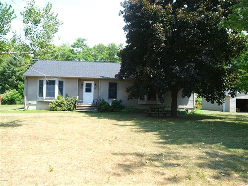 Photo of 1140 Alden Nash Avenue SE, Lowell, MI 49331 (MLS # 20026030)