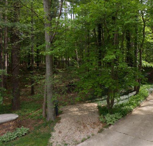 Photo of V/L Morse Road, Battle Creek, MI 49014 (MLS # 21018030)