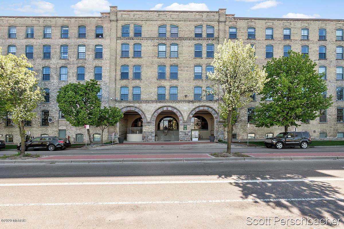 940 monroe Avenue NW #241, Grand Rapids, MI 49503 - MLS#: 20017033