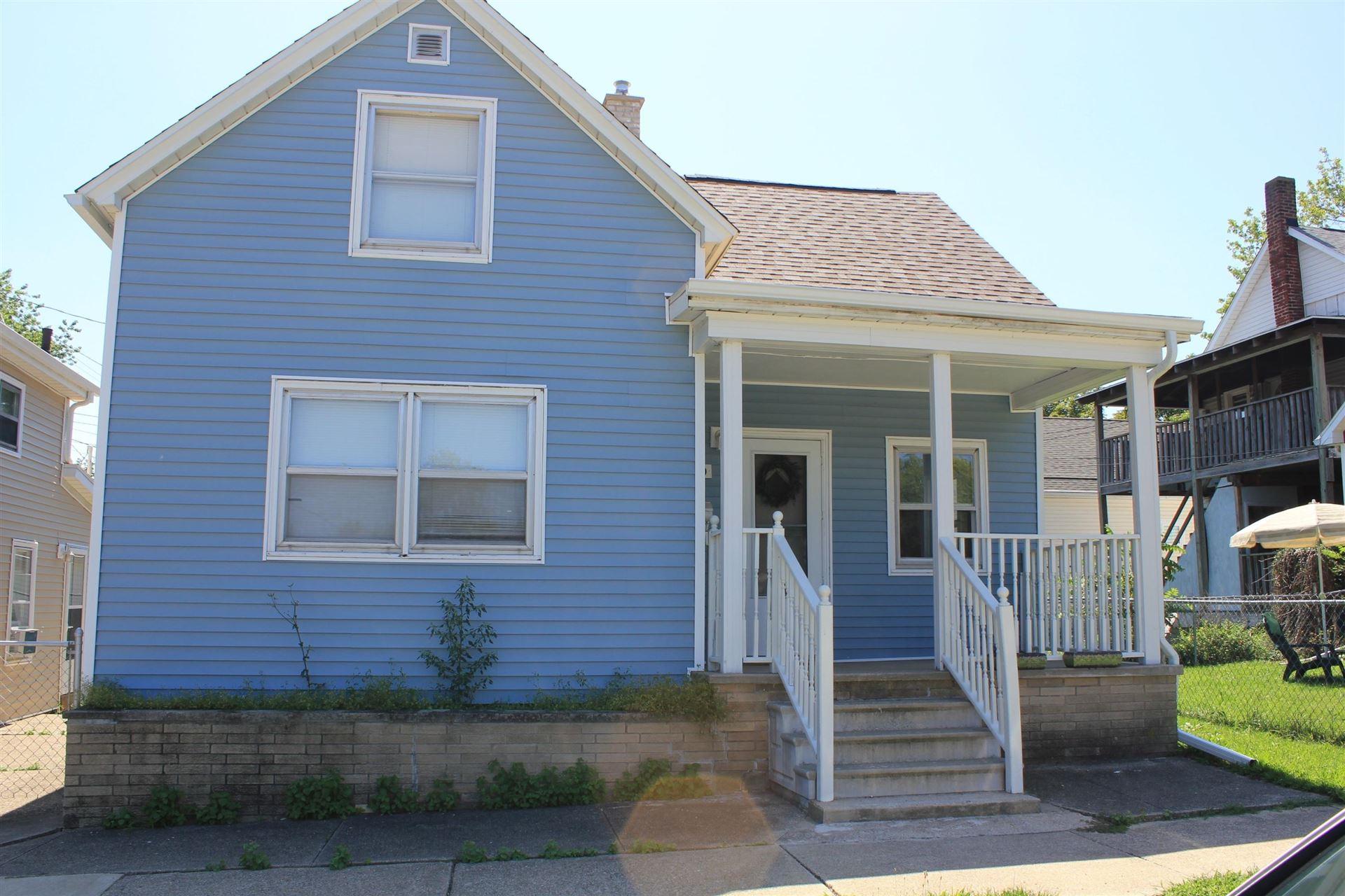 910 Elm Street, Saint Joseph, MI 49085 - MLS#: 21017035