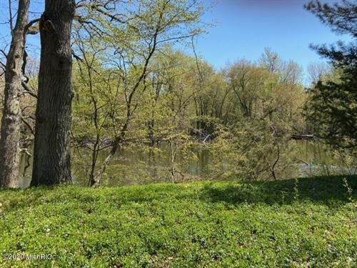 Photo of Lot 16 Shorewood Drive, Three Rivers, MI 49093 (MLS # 20016036)