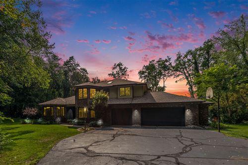 Photo of 14590 Trillium Drive, Augusta, MI 49012 (MLS # 21100036)