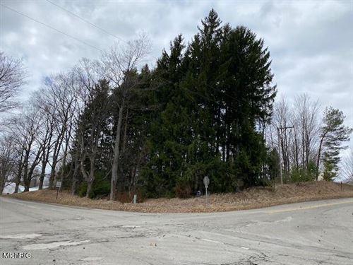Photo of Potter Road, Bear Lake, MI 49614 (MLS # 20003039)