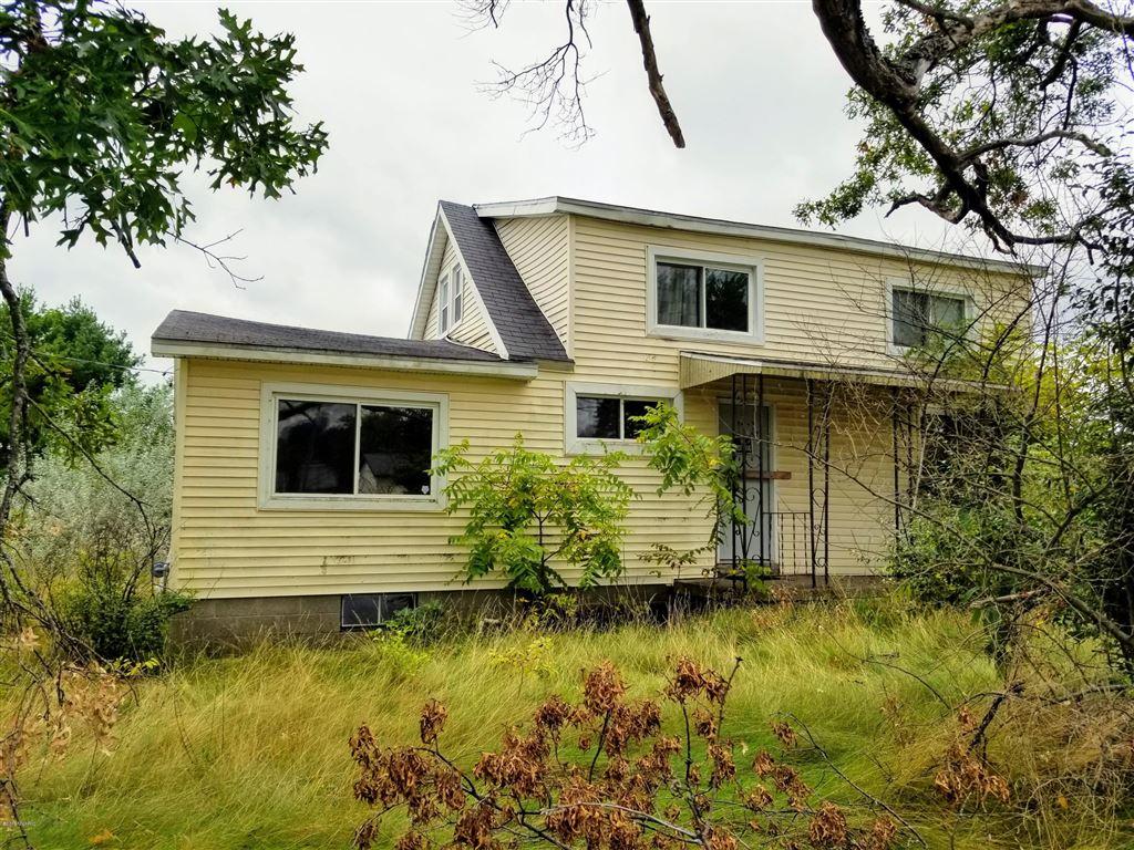 1085 Maple Street, Baldwin, MI 49304 - MLS#: 19044039