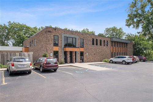 Photo of 280 Ann Street NW #Suite 12, Grand Rapids, MI 49504 (MLS # 21098046)