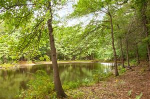 Photo of 13555 Trillium Lane #lot 22, New Buffalo, MI 49117 (MLS # 18059048)