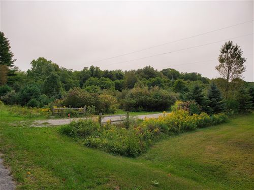 Photo of N Buys Road, Muskegon, MI 49445 (MLS # 20039048)