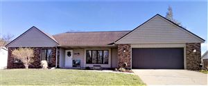 Photo of 120 Sorrento Drive, Holland, MI 49423 (MLS # 19020049)