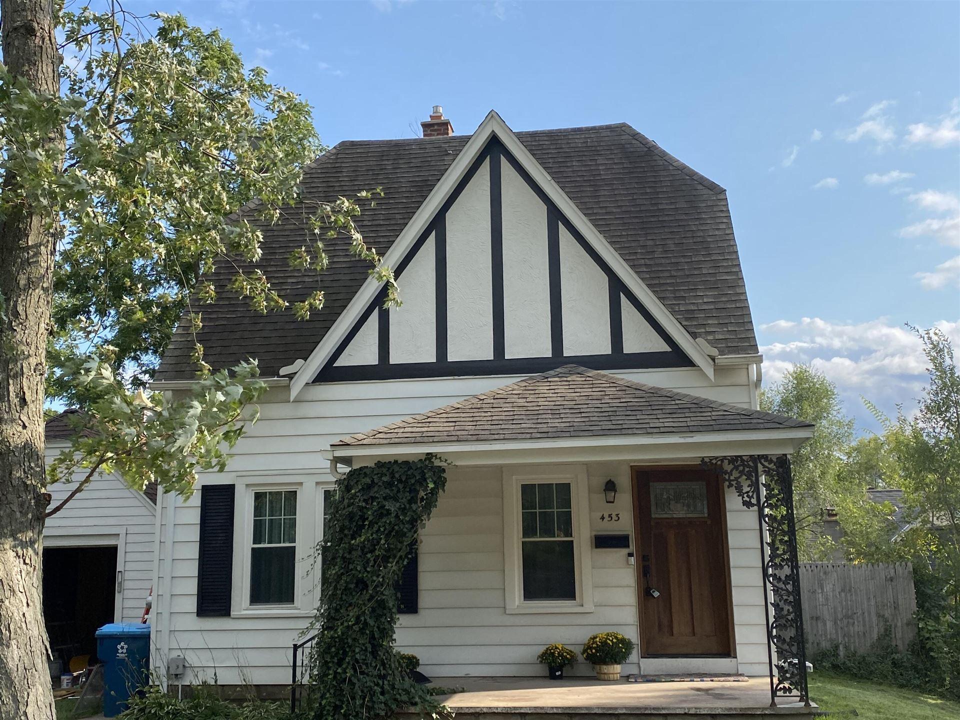 453 Fairview Avenue, Kalamazoo, MI 49001 - MLS#: 21105053