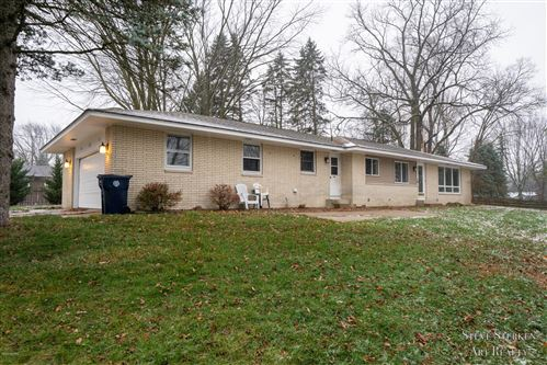 Photo of 1107 Legion Park Drive, Holland, MI 49423 (MLS # 20049055)