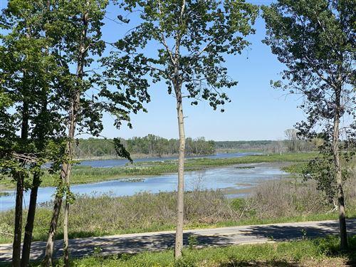 Photo of VL Peach Creek Lane, Fennville, MI 49408 (MLS # 21021055)