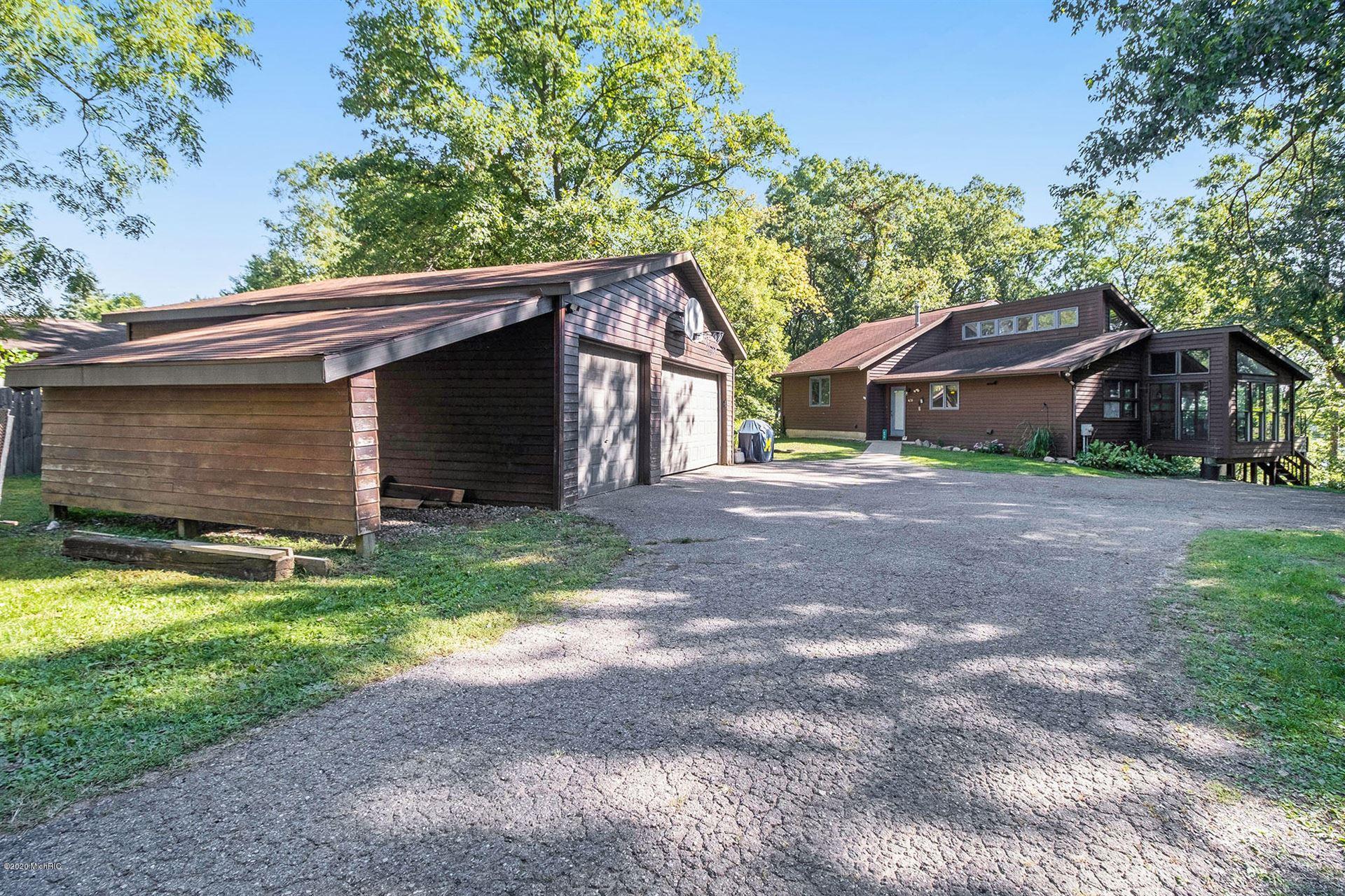 478 Sylvan Drive, Battle Creek, MI 49017 - MLS#: 20041056