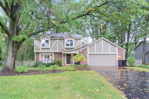 Tiny photo for 741 Old Town Road, Holland, MI 49424 (MLS # 19051058)