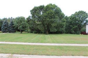Photo of 1626 Carolyn Drive, Benton Harbor, MI 49022 (MLS # 18047059)