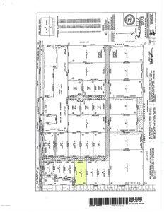 Photo of 256 VAN BRUGGEN Street #4, Galesburg, MI 49053 (MLS # 19000060)