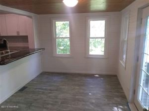 Tiny photo for 7840 Forest Beach Road, Watervliet, MI 49098 (MLS # 19044060)