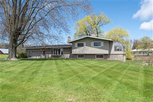 Photo of 6473 145th Avenue, Holland, MI 49423 (MLS # 19020061)