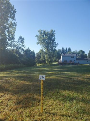 Photo of 11507 Pinecrest Drive, Canadian Lakes, MI 49346 (MLS # 21104061)