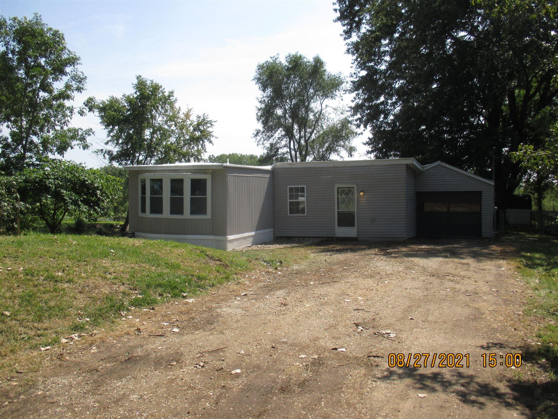 149 Indian Trail, Coldwater, MI 49036 - MLS#: 21103066
