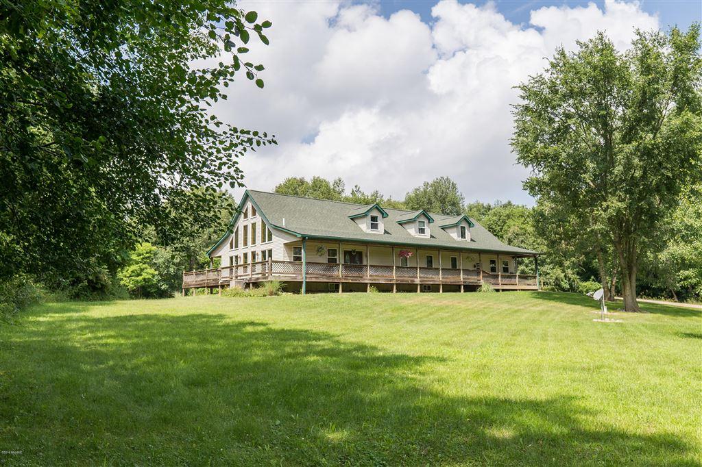 1114 S Raymond Road, Battle Creek, MI 49015 - MLS#: 19026067