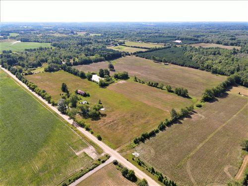 Photo of 1751 W Schmeid Road, Six Lakes, MI 48886 (MLS # 20015068)