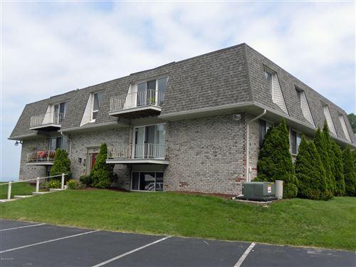Photo of 3622 Lakeshore Drive #G8, St. Joseph, MI 49085 (MLS # 20049072)