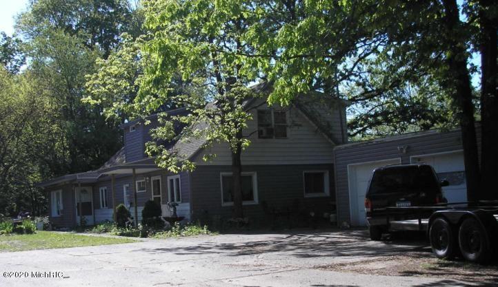 5600 Jefferson Avenue SE, Kentwood, MI 49548 - MLS#: 20046072