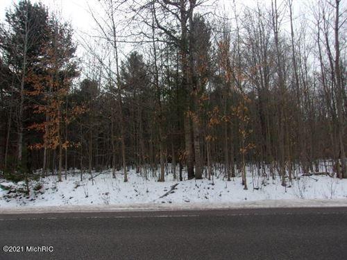 Photo of 14 Acres Nine Mile Road, Bear Lake, MI 49614 (MLS # 21001075)