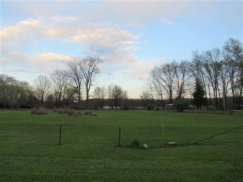 Photo of Farrand Road, Colon, MI 49040 (MLS # 21015075)