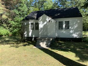 Photo of 1170 W Giles Road, Muskegon, MI 49445 (MLS # 19045080)