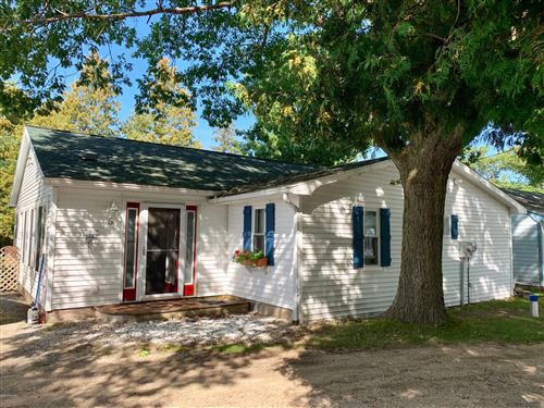 Photo of 3181 N Lakeshore Drive #Oriole, Ludington, MI 49431 (MLS # 19045081)