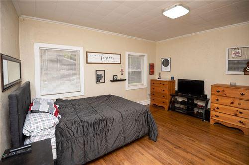 Tiny photo for 1109 Sycamore Street, Niles, MI 49120 (MLS # 21016081)