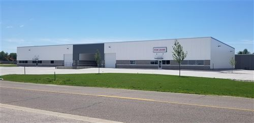 Photo of 7049 Enterprise Drive #B, Norton Shores, MI 49456 (MLS # 19057084)