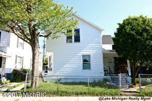 15 Quigley Boulevard SW, Grand Rapids, MI 49507 - MLS#: 21097086