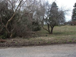 Photo of Lot 2 Ninth Street, Manistee, MI 49660 (MLS # 19002088)