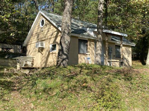 Photo of 9177 S Lost Pine, Baldwin, MI 49304 (MLS # 21112088)